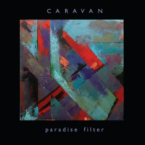 2013-Paradise-Filter