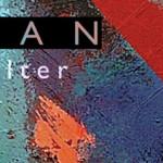 cropped-Caravan-Paradise-Filter-header.jpg