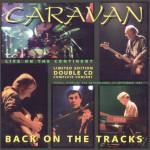 Back On The Tracks CD 2
