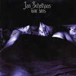 Jan Schelhaas - Dark Ships