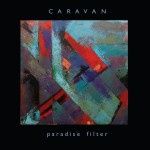 2013-Paradise-Filter